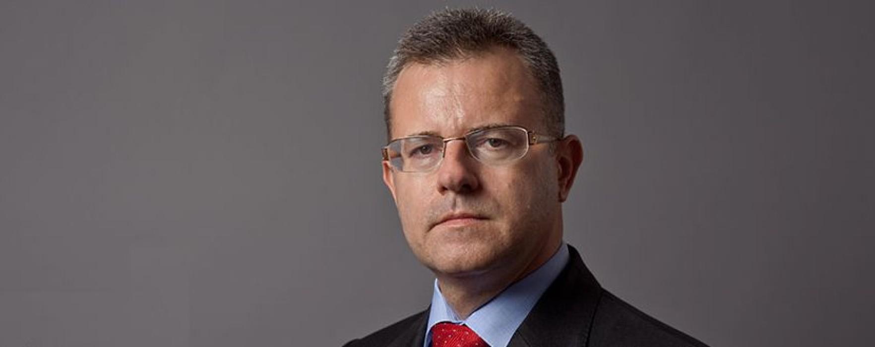 Administratorul public al CJ Dâmboviţa anunță că pleacă odată cu preşedintele instituţiei