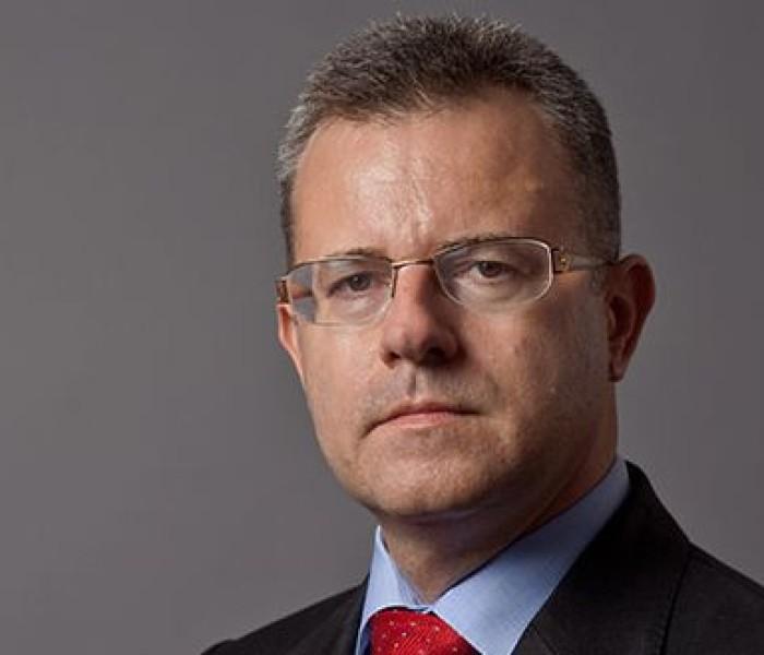 Ionuţ Săvoiu (deputat PSD): E necesară reluarea transportului feroviar de călători de la Târgovişte spre Pietroşiţa şi Ploieşti