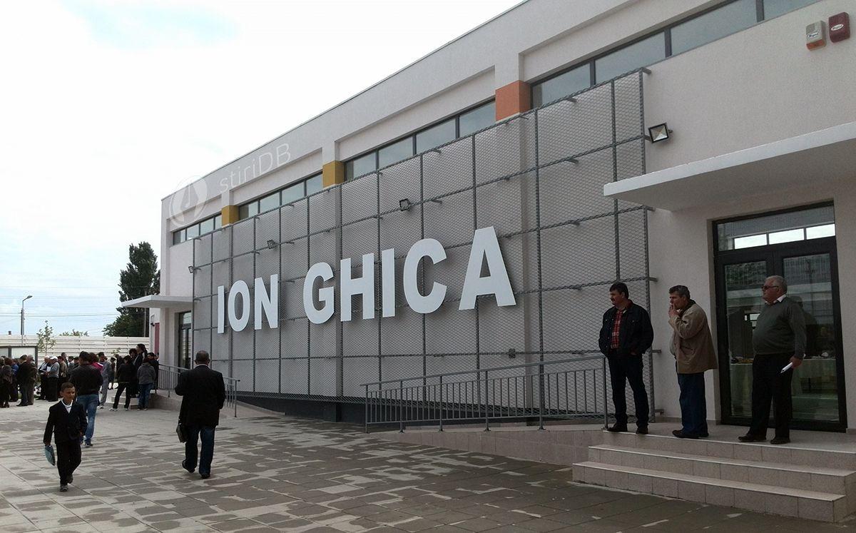 scoala-ion-ghica