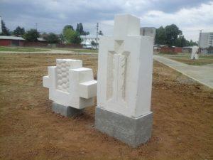 sculptura blendea-02