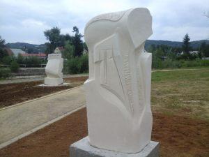 sculptura blendea-03