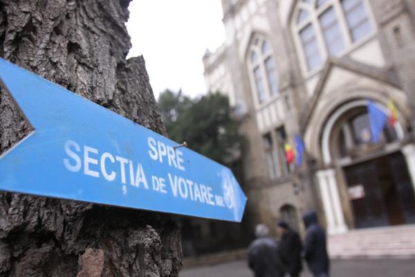 sectie-votare-alegeri-locale