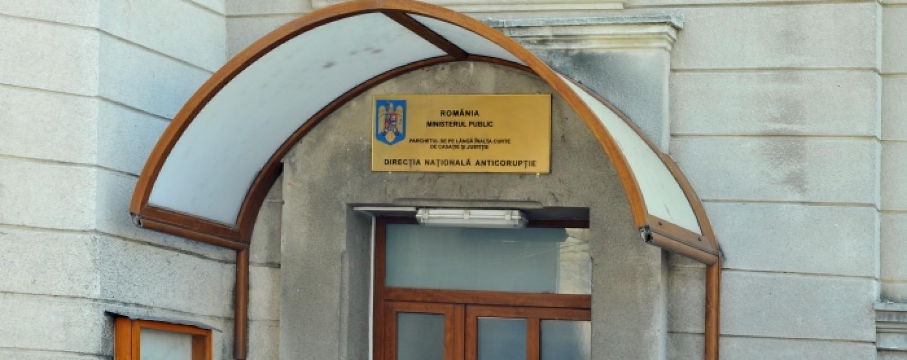 DNA: Fosta şefă a Judecătoriei Răcari – Florica Mihalcea, trimisă în judecată într-un nou dosar