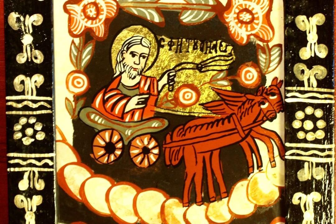 Tradiţii şi obiceiuri de Sf. Ilie; ce nu ai voie să faci în această zi