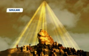 sfinx-piramida
