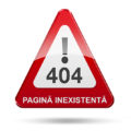 Dâmboviţa: PSD şi PNL au rămas fără paginile de internet