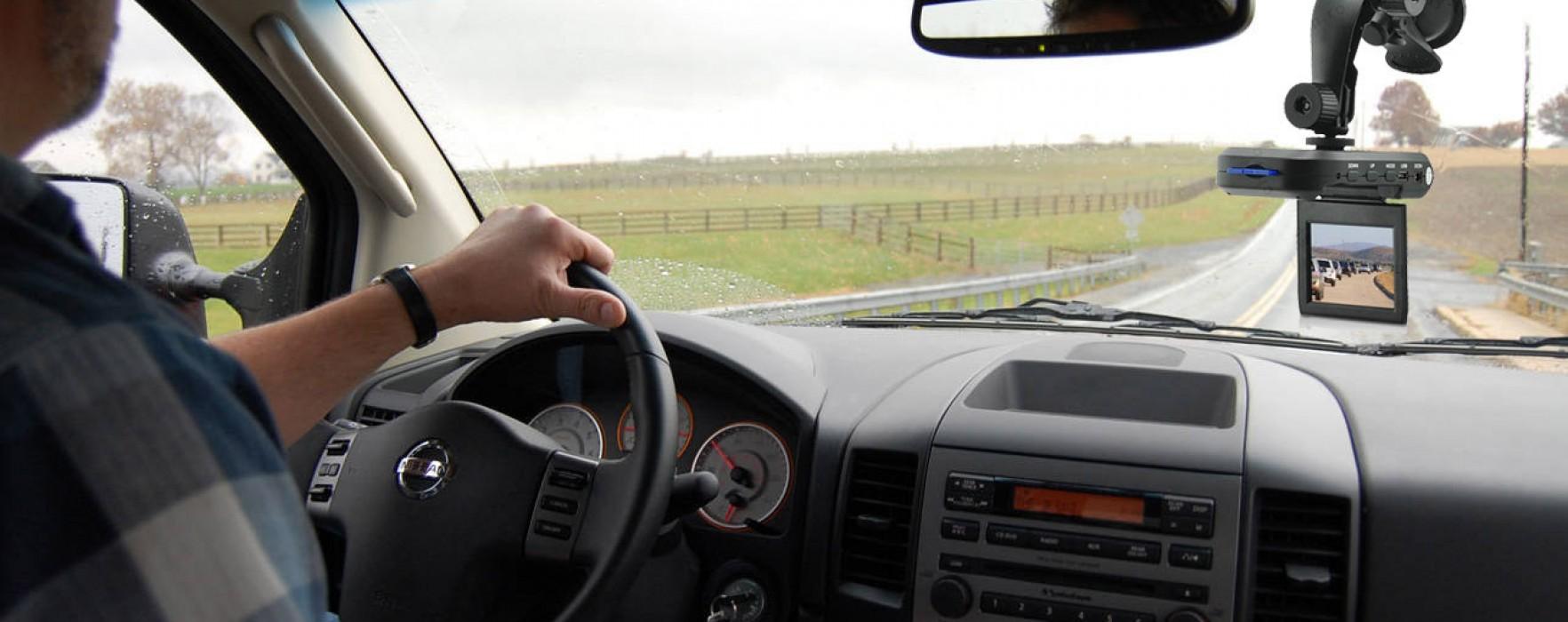 Se caută şoferi de TIR în Germania, salariu peste 2.000 de euro