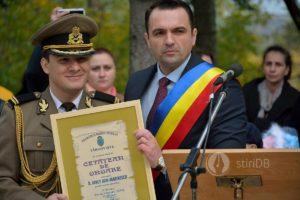 soldat-cetatean-2