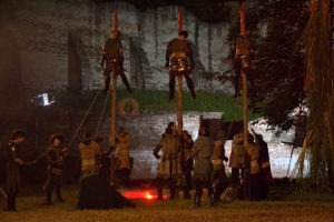 spectacol-medieval-dracula-2015-04