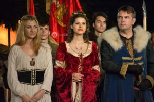 spectacol-medieval-dracula-2015-09