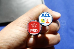 stampila-psd-acl
