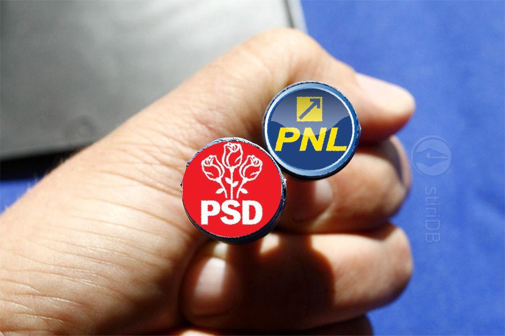 stampila-psd-pnl-locale
