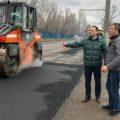 Târgovişte: S-a înfiinţat societatea Servicii Publice Municipale Târgovişte, acţionar unic fiind primăria