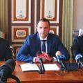 Acord de cooperare între Târgovişte şi Castellon de la Plana – localitate spaniolă cu o comunitate importantă de târgovişteni