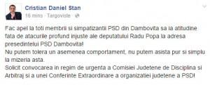 stan-fb-popa1