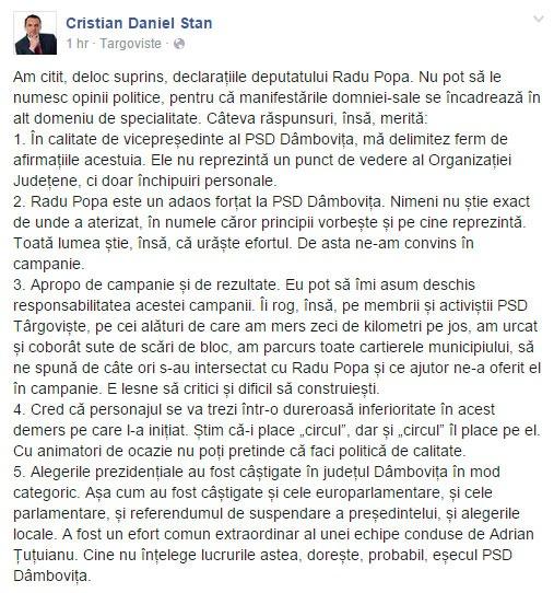 stan-fb-popa2