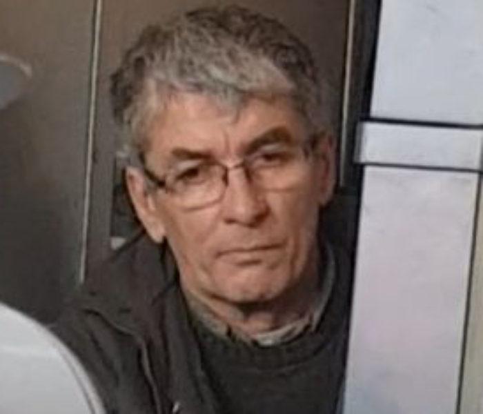 Suspectul în cazul celor doi bărbaţi împuşcaţi pe câmp, un mecanic de 58 de ani; nu şi-a recunoscut fapta