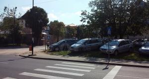 targ-auto-02