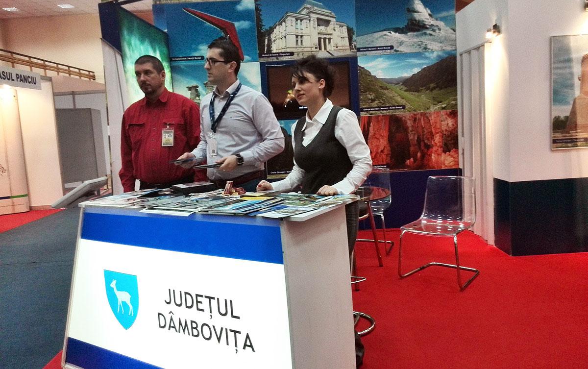 targ-turism-romexpo-3