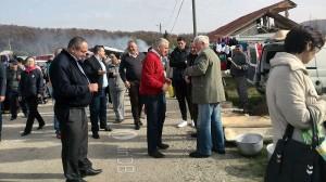 targ-voinesti-14-03