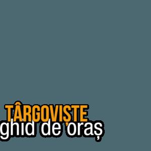 targovisteghidlogo