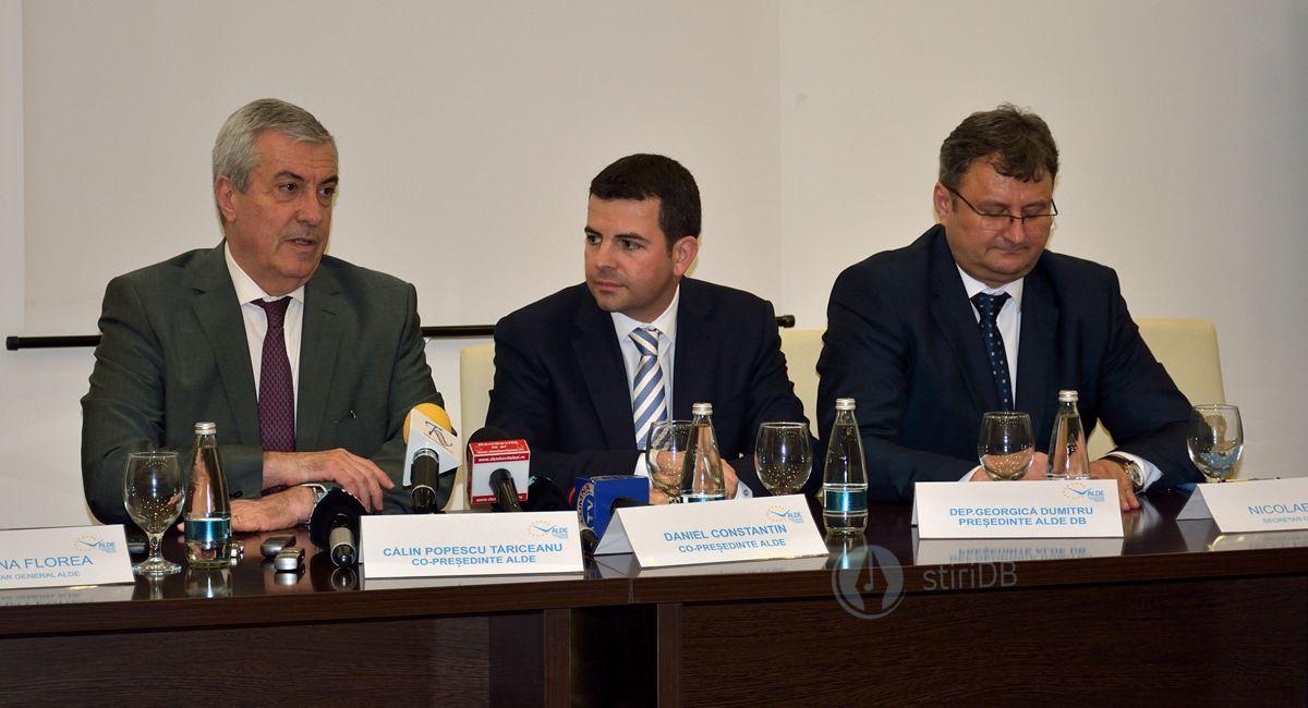 tariceanu-constantin-georgica-dumitru