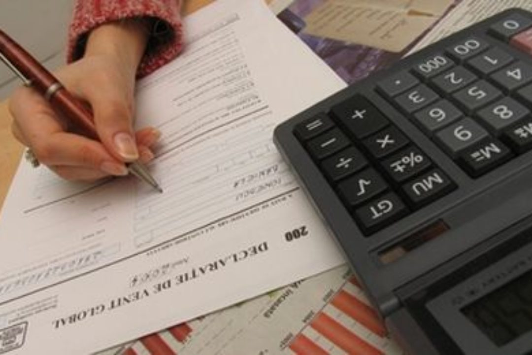 Primăria Târgovişte reaminteşte că acordă scutiri de majorări pentru cei care plătesc taxele şi impozitele restante în noiembrie