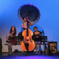 Târgovişte: Programul Festivalului Babel, miercuri (7 iunie)