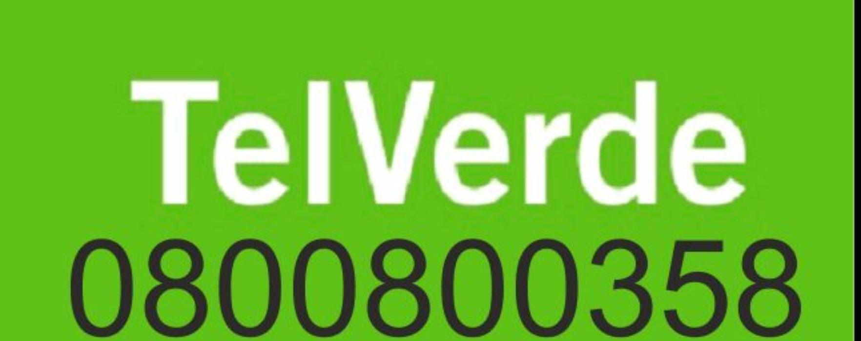 Tel Verde 0800.800.358 şi numerele de telefon de la DSP Dâmboviţa pentru coronavirus