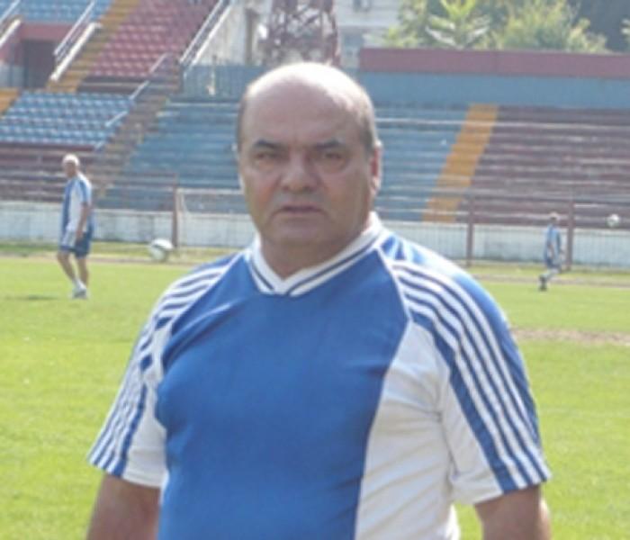 Memorialul Tică Gheorghe – sâmbătă, 4 ianuarie, la Sala Sporturilor din Târgovişte