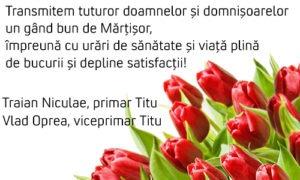 titu-martisor