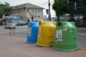 tomberoane-reciclare