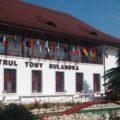 Târgovişte: Programul Festivalului Babel, vineri (9 iunie)