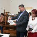 Dâmboviţa: Expoziţie fotografică, la aniversarea a 45 de ani de la deschiderea ca muzeu a Casei Atelier Gabriel Popescu