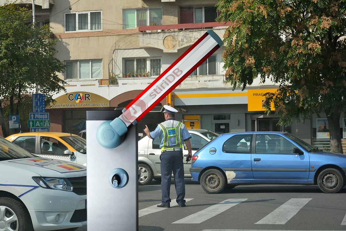 trafic-centru-bariera