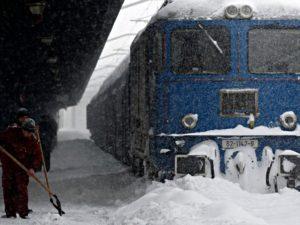 tren inzapezit