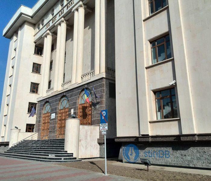 Adunarea judecătorilor de la Tribunalul Dâmboviţa, apel privind eliminarea imixtiunilor politice asupra sistemului de justiţie