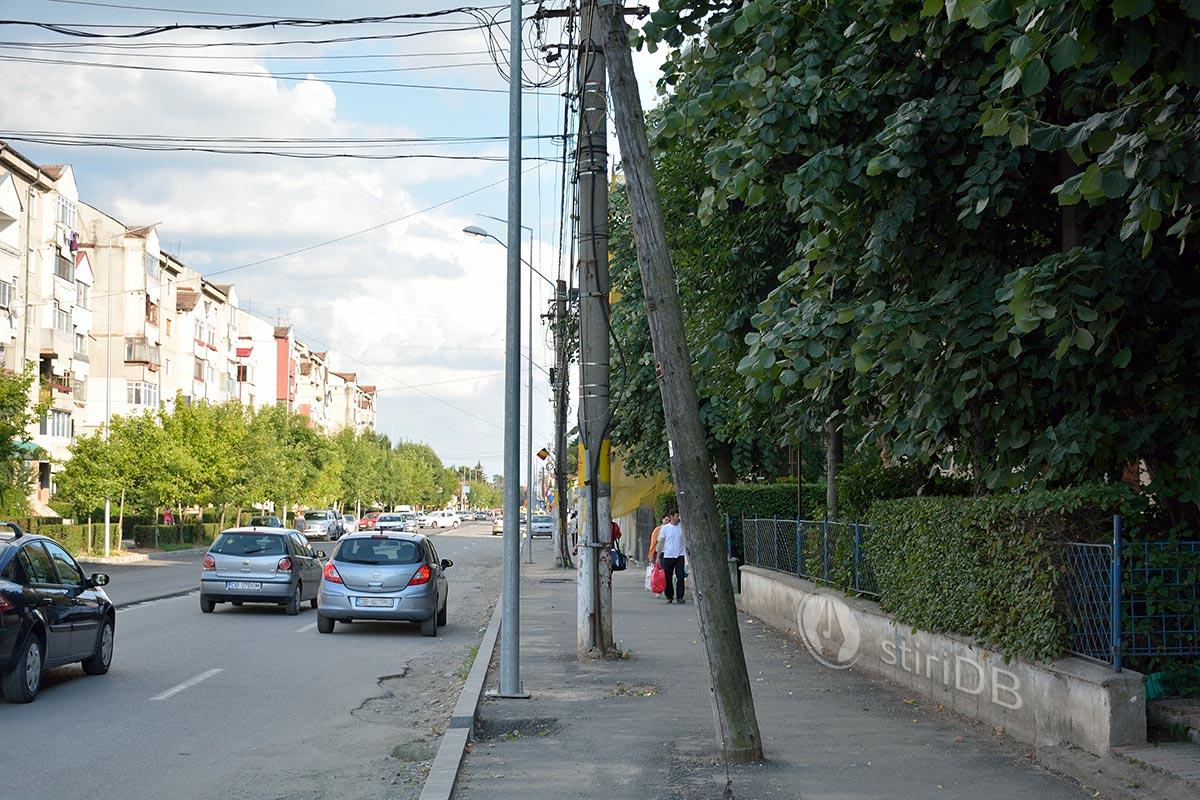 trotuare-stalpi-09