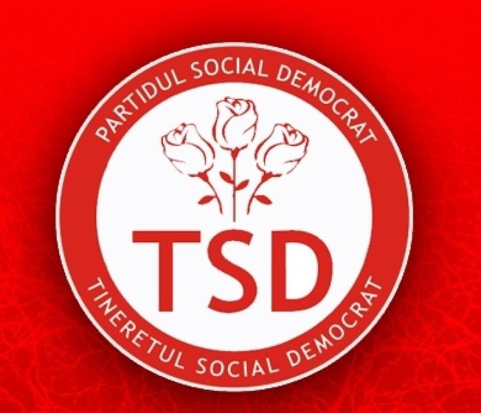 Organizaţia de tineret a PSD Dâmboviţa va organiza o şcoală politică la Căprioara