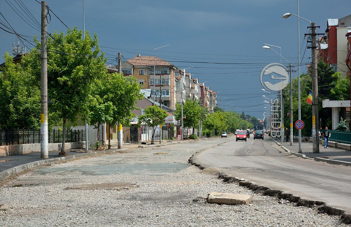 tudor-vladimirescu-1