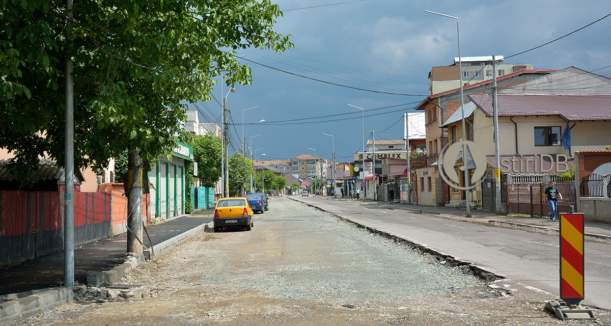 tudor-vladimirescu-2