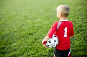 turneu-fotbal-copii