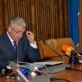Adrian Ţuţuianu: Voi construi o alternativă la PSD, în ce proiect merg anunţ până la începutul sesiunii parlamentare