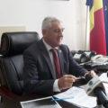 Adrian Ţuţuianu, lider în Senat al unui nou grup parlamentar – 'Unirea'