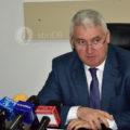 Ţuţuianu: Rovana Plumb, piatră de moară în PSD; scopul ei e să îl facă pe Goe deputat