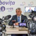 Ţuţuianu (Pro România): O discuţie despre creşterea vârstei de pensionare fără creşterea speranţei de viaţă e cinică