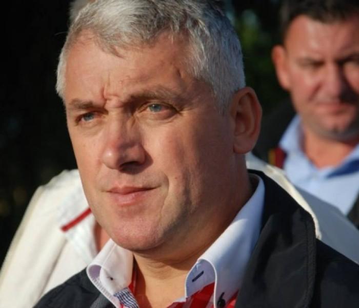 Adrian Ţuţuianu: Nu agreez ca partidele componente USL să preia, fără niciun discerământ, pedelişti