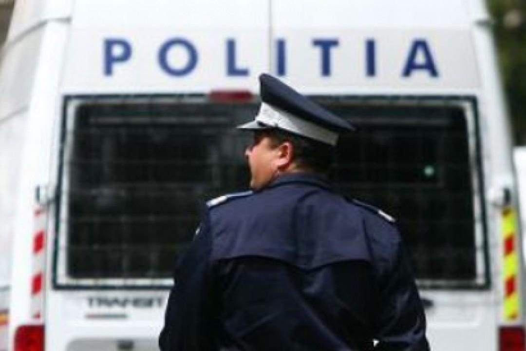 Dâmboviţa: Control judiciar pentru patronul unei firme din Potlogi acuzat de evaziune fiscală