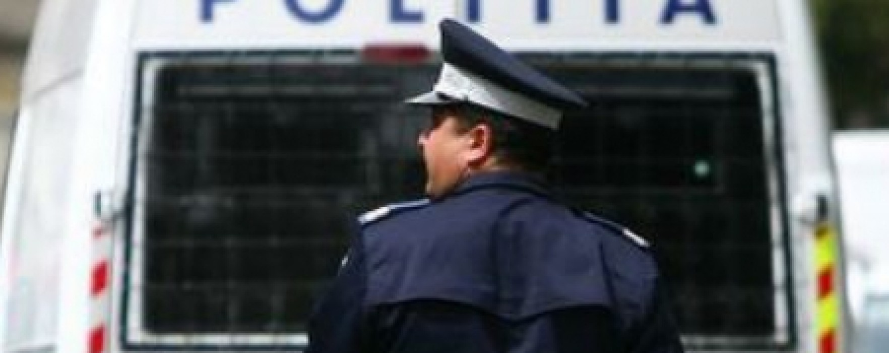 Dâmboviţa: Reţinut în dosarul fraudelor economice în domeniul asigurărilor