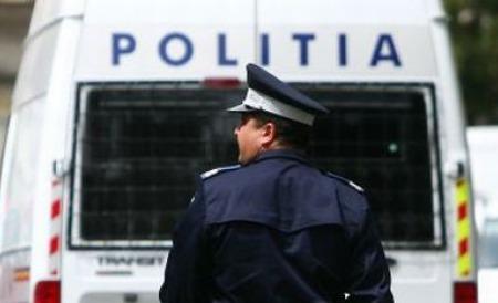 un-politist-retinut-pentru-fapte-de-coruptie-a-fugit-de-sub-escorta-dga-110784